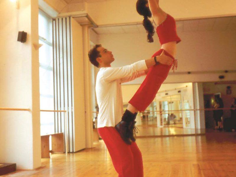 05-adulti-danza